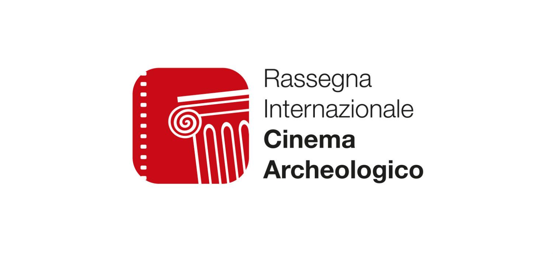 rovereto_rassegna-cinema-archeologico_logo
