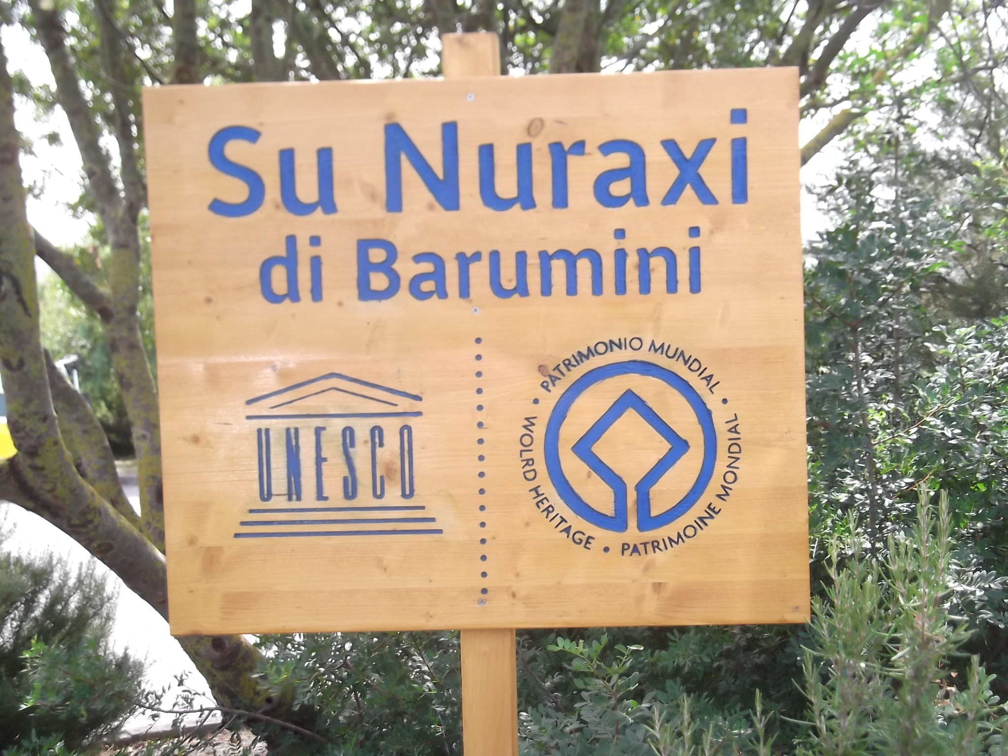 cagliari_su-nuraxi_cartello