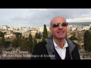ercolano_francesco-sirano