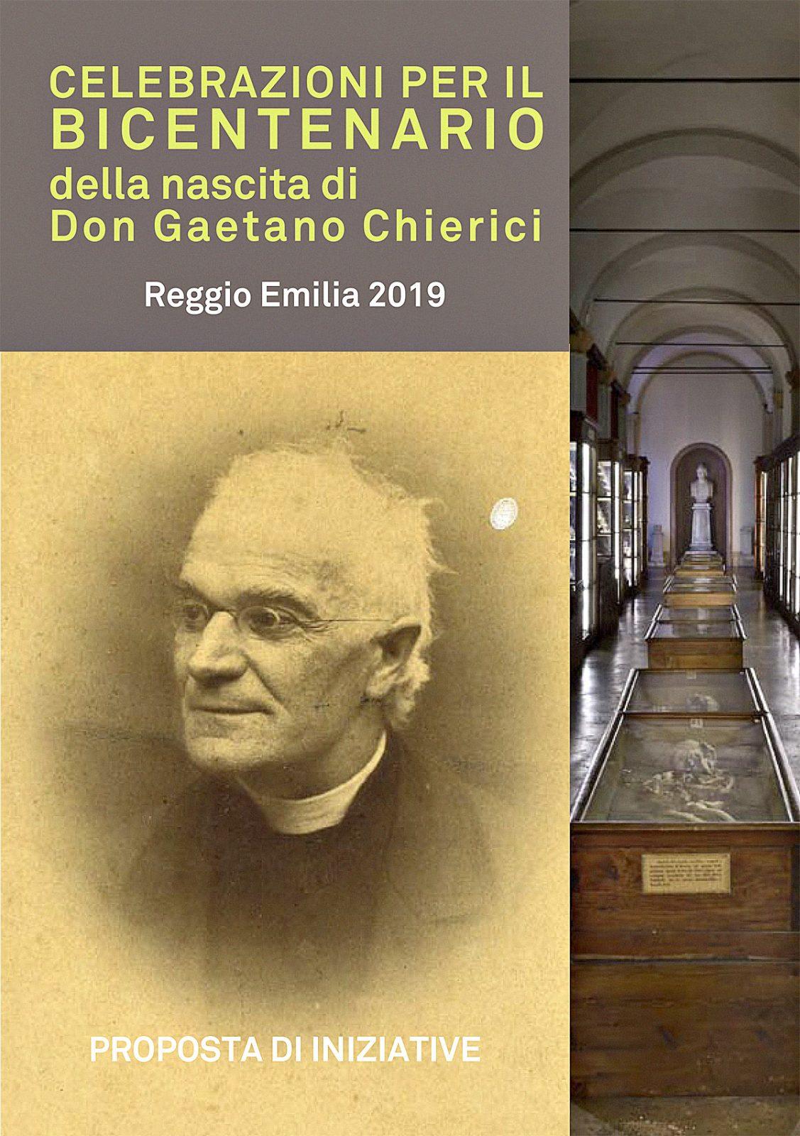 reggio-emilia_bicentenario-Chierici_locandina
