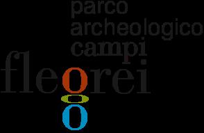 parco-archeologico-campi-flegrei_logo