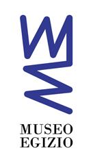 torino_museo-egizio_logo