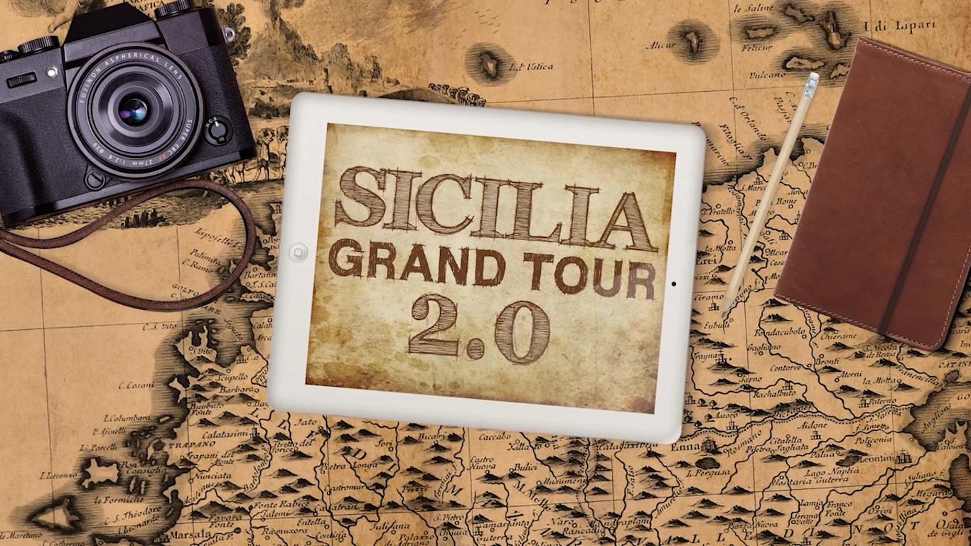 licodia_silicia-2.0_film_titolo