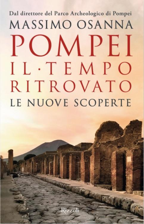 libro-pompei-il-tempo-ritrovato_di_massimo-osanna_copertina