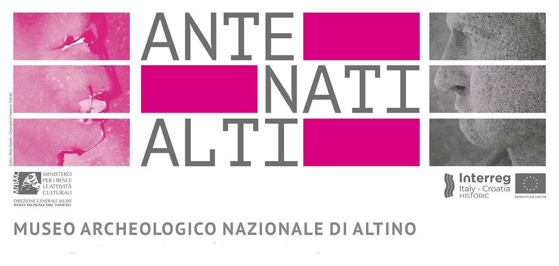 altino_mostra_antenati-altinati_locandina