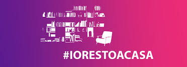 mibact_iorestoacasa