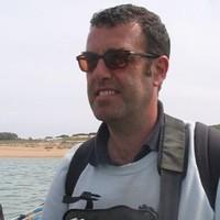 pier-paolo-petrone_antropologo-forense