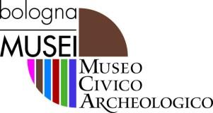 Logo Archeologico-bn positivo_prove sovr