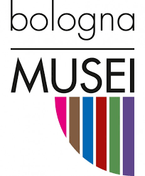 bologna_musei-civici-logo