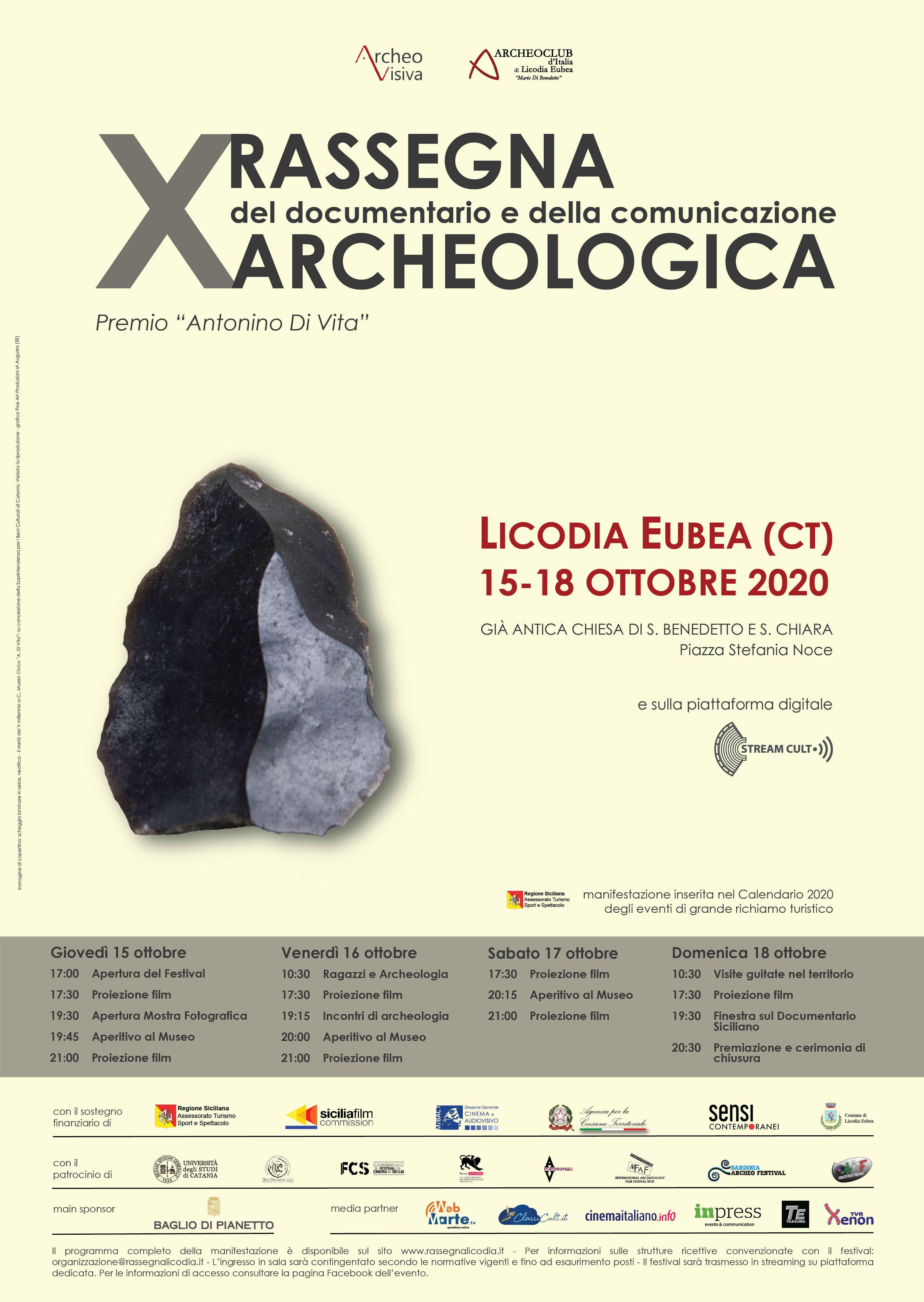 licodia-eubea-rassegna-2020_decima-edizione_locandina