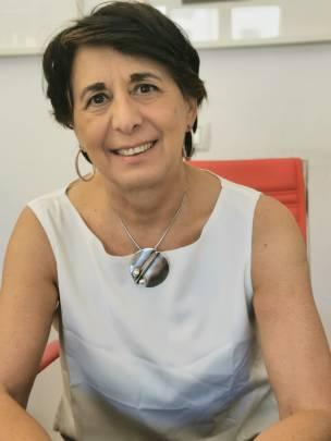 M.Alessandra Vittorini (1)