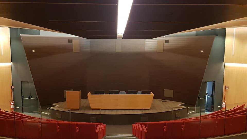 napoli_manno_nuovo-auditorium_foto-mann