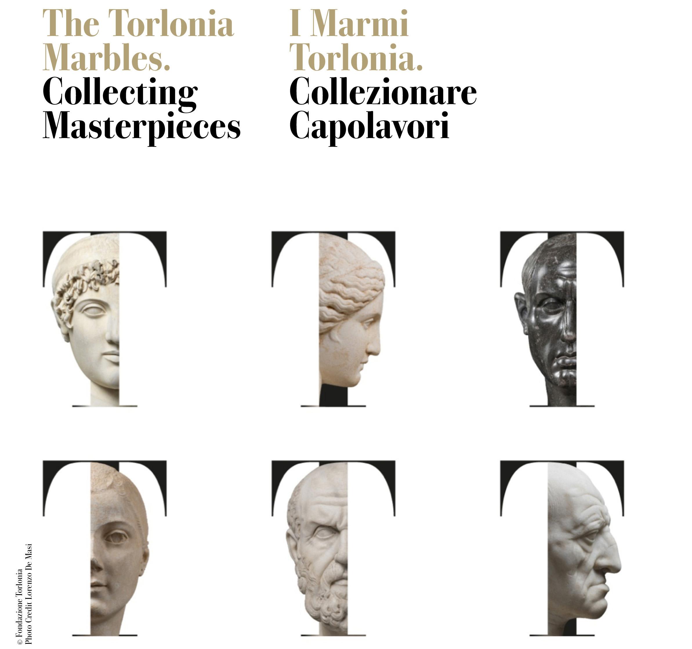 roma_Capitolini_mostra-Marmi-Torlonia_locandina
