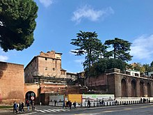 roma_Palazzo_Silvestri-Rivaldi