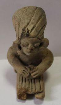 bologna_museo-medievale_statuetta-precolombiana-trafugata_foto-agenzia-dogana-e-monopoli