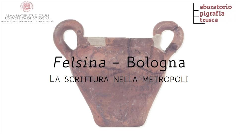 bologna_scrittura-etrusca-nella-metropoli_copertina.progetto-zich_foto-unibo