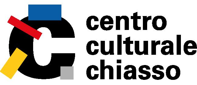 centro-culturale-chiasso_logo