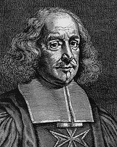 Ferdinando_Cospi_1606_-_1686