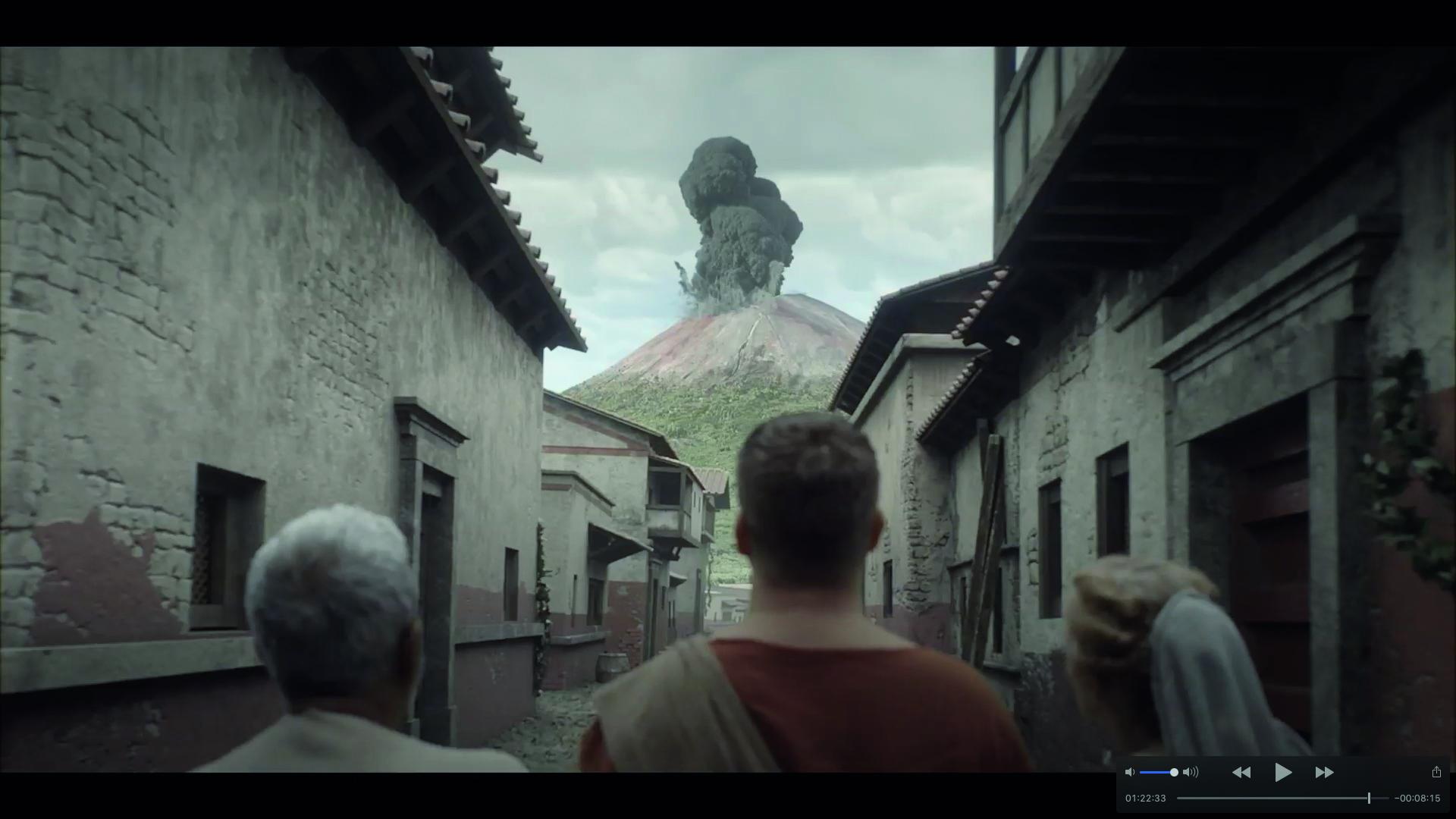 frame_ultime ore pompei_di_pierre-stine