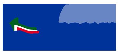 Logo_Agenzia_Dogane_e_Monopoli