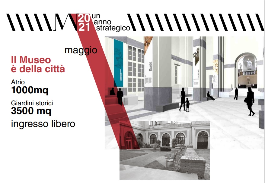 napoli_mann_piano-strategico_slide-museo-della-citta'_foto-mann