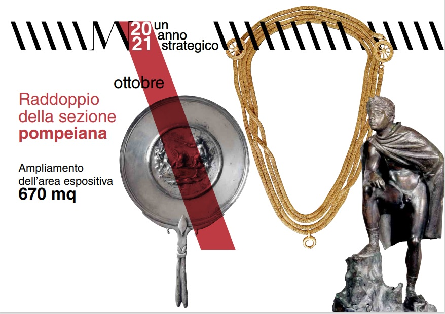 napoli_mann_piano-strategico_slide-raddoppio-sezione-pompeiana_foto-mann