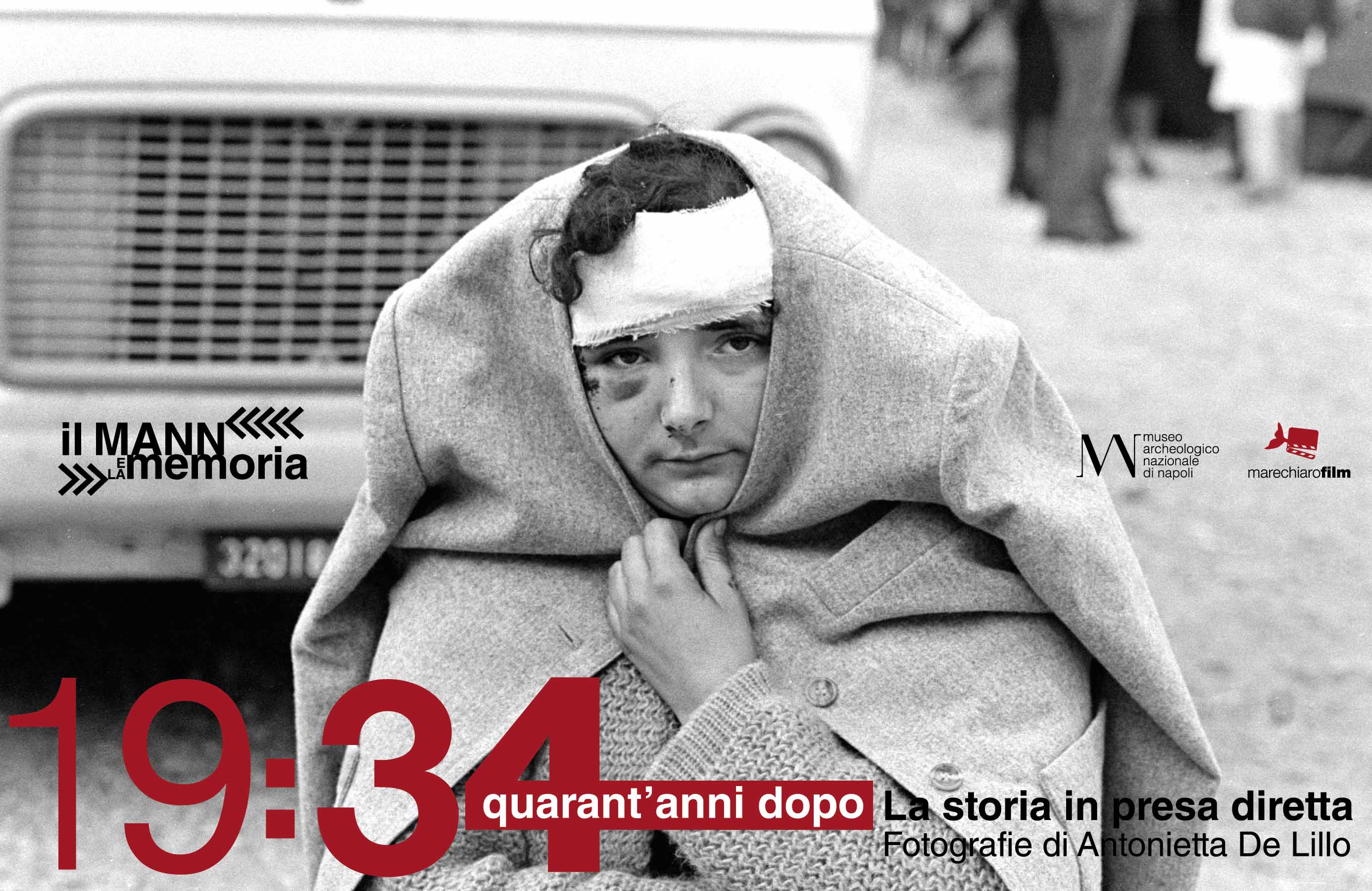 napoli_mann_terremoto_ mostra 19.34_locandina