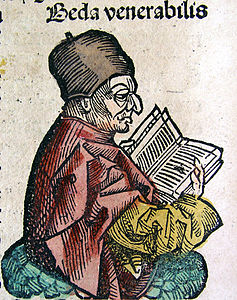 Nuremberg_Chronicle_Venerable_Bede