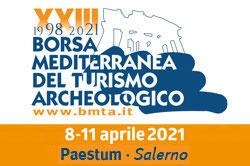 paestum_BMTA21-logo
