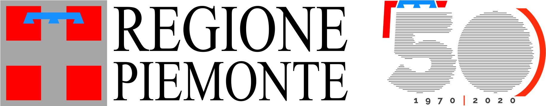 RegionePiemonte_Logo_solo_50anni