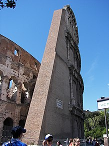 roma_colosseo_sperone-valadier