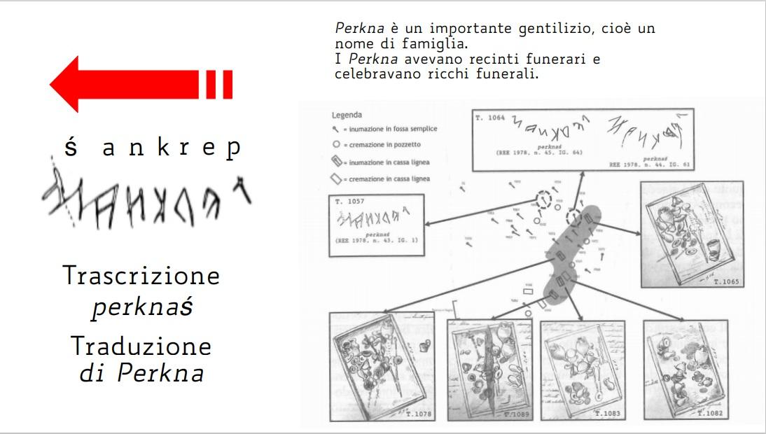 ferrara_museo_spina_progetto-zich_ciotola-tomba-1057_grafica-iscrizione_foto-unibo