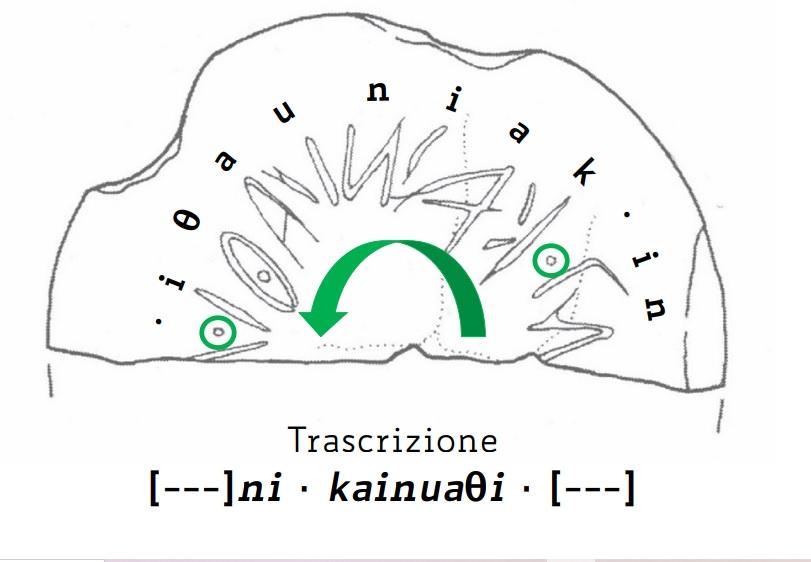 marzabotto_museo-pompeo-aria_progetto-zich_grafica-iscrizione-kainua_foto-unibo