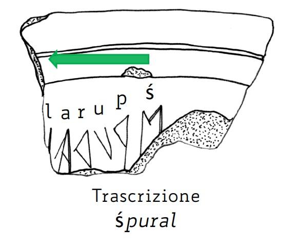 marzabotto_museo-pompeo-aria_progetto-zich_grafica-iscrizione-spural_foto-unibo
