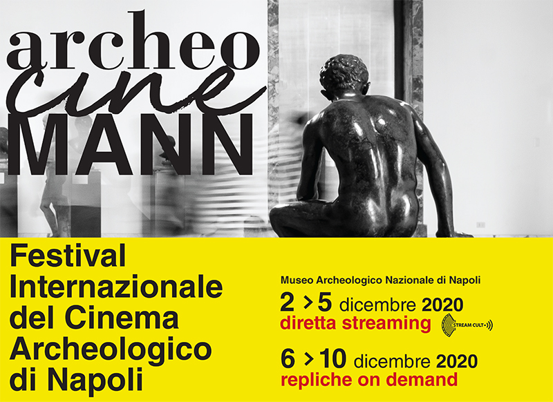 napoli_mann_archeocinemann_locandina_on-demand