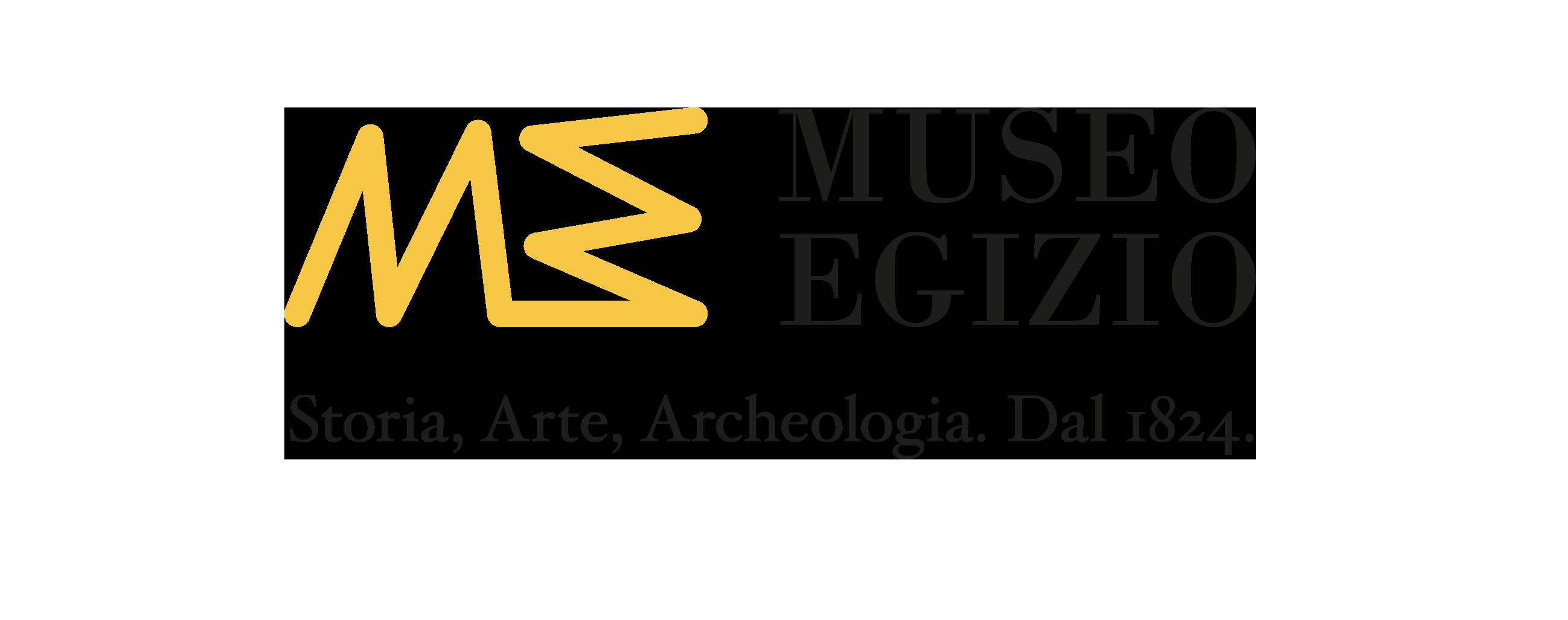 torino_egizio_logo_1824