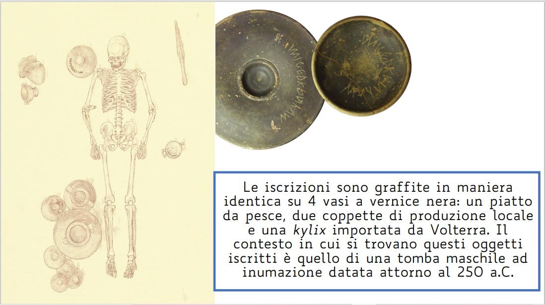 adria_archeologico_progetto-zich_4-vasi-con-iscrizione-etrusca-da-tomba-maschile_foto-museo-archeologico-adria