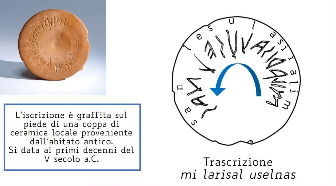 adria_archeologico_progetto-zich_coppa-con-iscrizione-etrusca_foto-museo-archeologico-adria