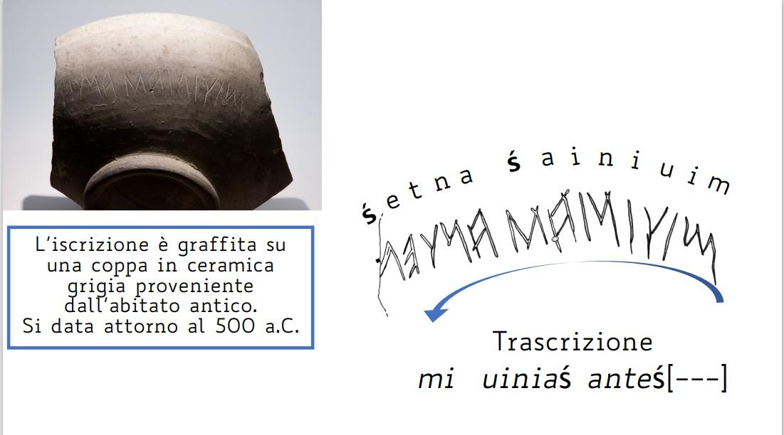 adria_archeologico_progetto-zich_coppa-in-ceramica-grigia-con-iscrizione-etrusca_foto-museo-archeologico-adria