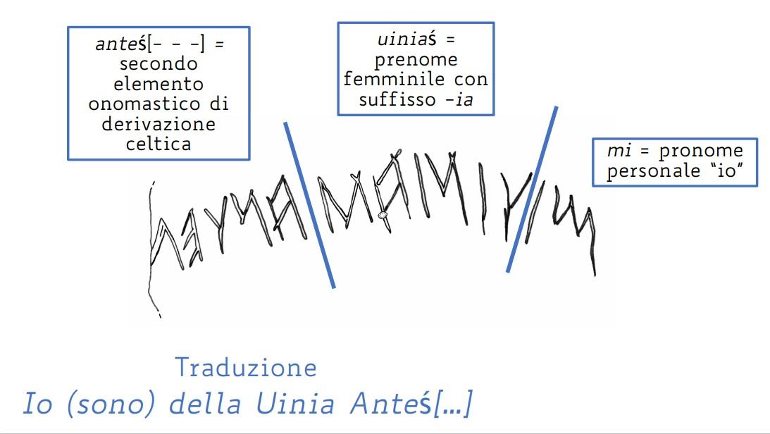 adria_archeologico_progetto-zich_iscrizione-uinia_foto-unibo