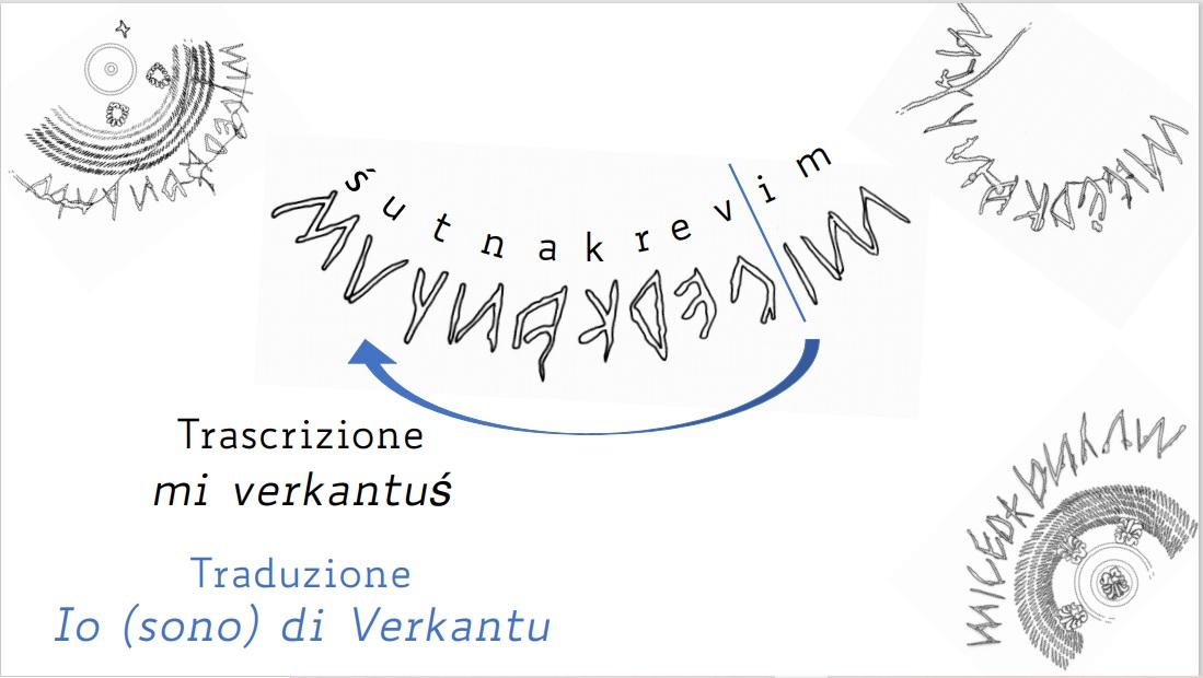 adria_archeologico_progetto-zich_iscrizione-verkantu_foto-unibo