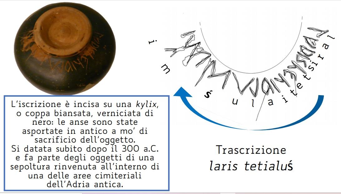 adria_archeologico_progetto-zich_kylix-con-iscrizione-etrusca_foto-museo-archeologico-adria