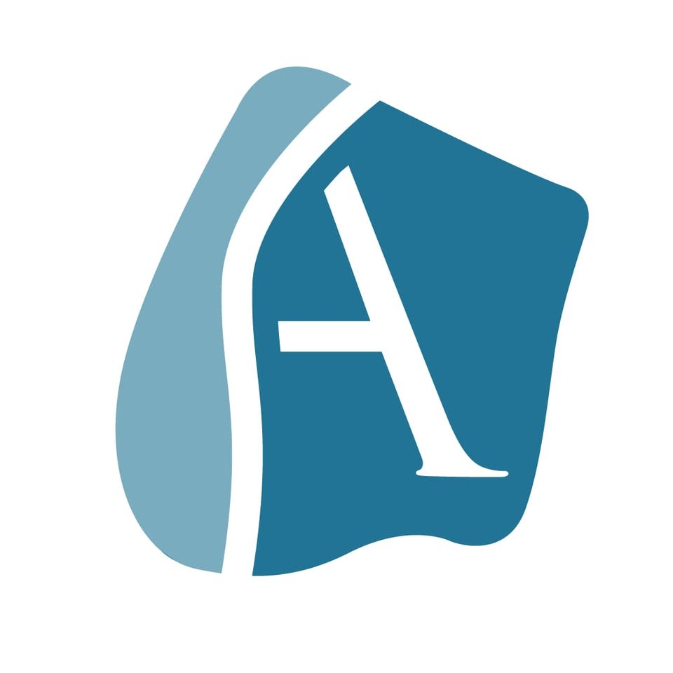 altino_museo-e-area-archeologica_nuovo-logo