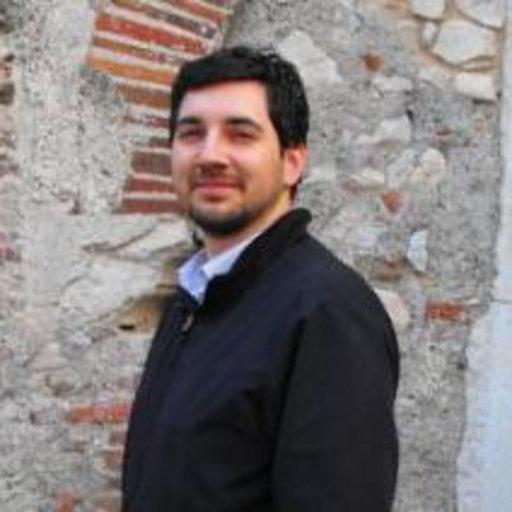 Federico_Carbone_unisa