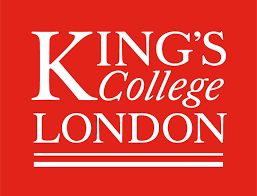 king's-college-london_logo