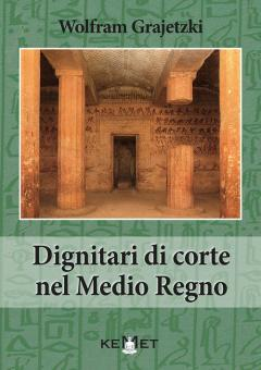 libro_dignitari-di-corte-nel-medio-regno_di-grajetzki_copertina