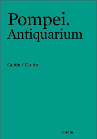 pompei_antiquarium_guida-electa_copertina