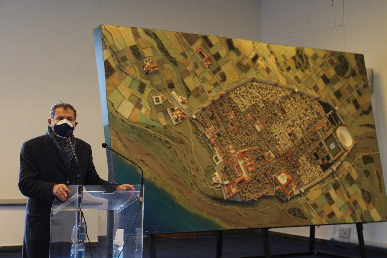 pompei_auditorium_presentazione_osanna_foto-parco-archeologico-pompei