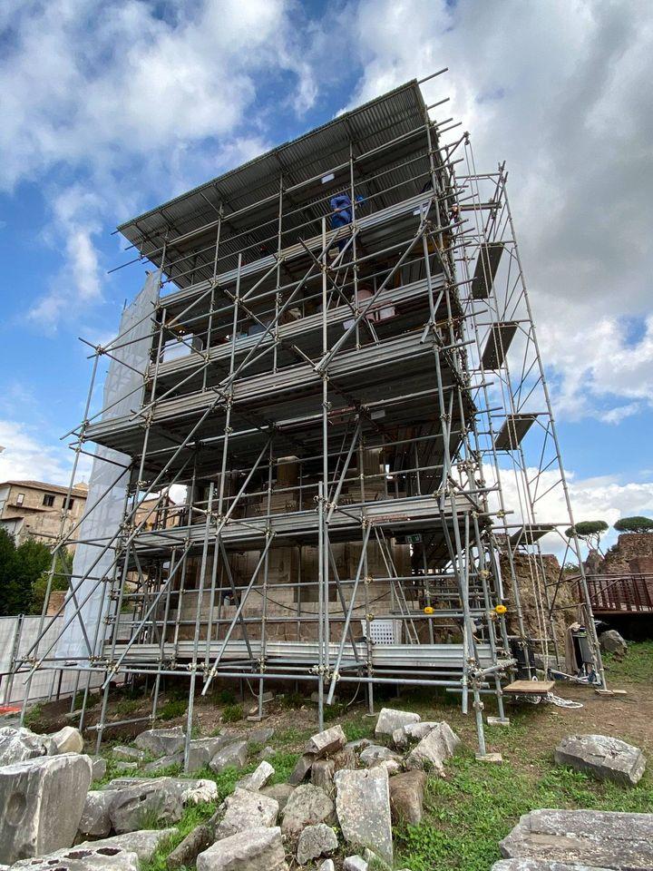 roma_tempio-di-vesta_cantiere-restauro-2020_foto-PArCo