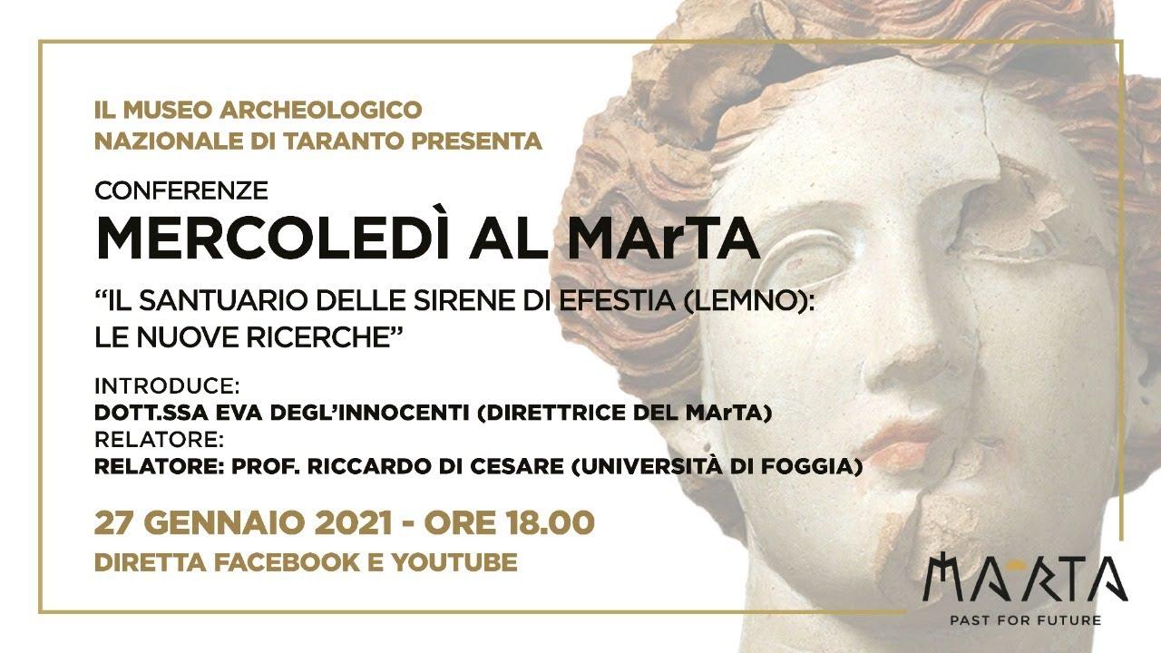 taranto_MArTA_conferenza-santuario-sirene_locandina